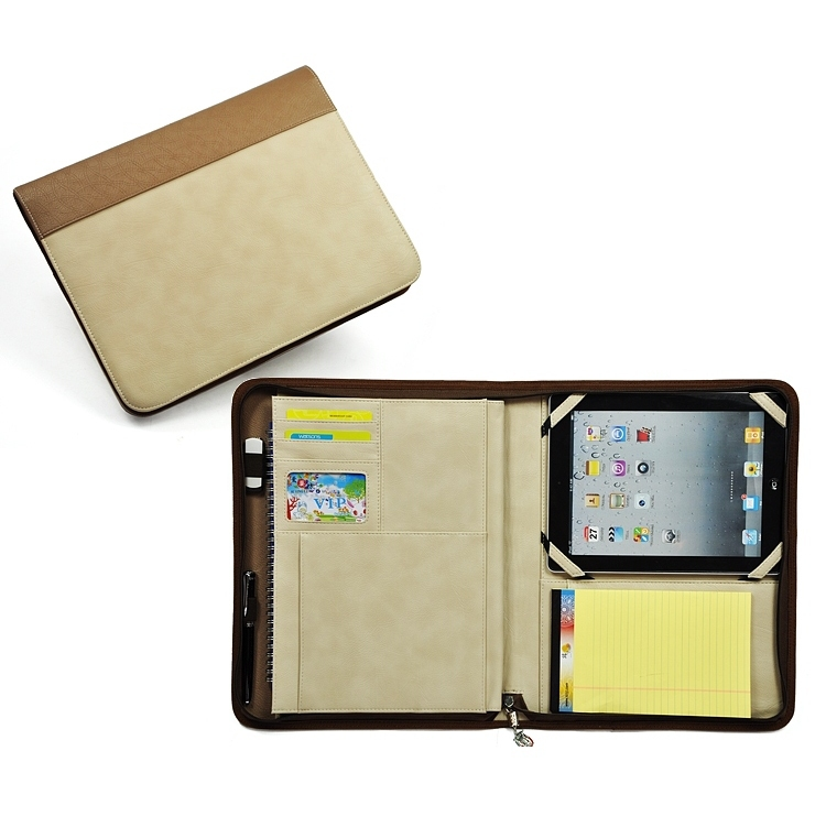 Business Notebook Organizer Organizer Notebook