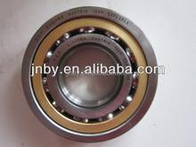 Ball bearing Deep groove ball bearing 61908-2Z rubber bearings