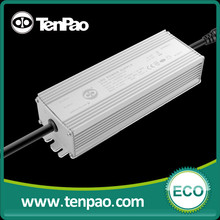 Single Output 60W Constant Current LED Driver
