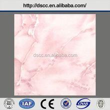 promotion ceramic wall tile 4x4 floor tiles made in Foshan