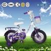 Hot selling popular kids folding bike/children bike/children pocket bike/bicycle