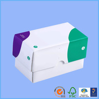 paper tissue machine shoe soap wed glove noodles match box making factory