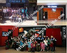 Hot sale 5d cinema/Skyfun hot sale 5d cinema 5d simulator 3d movies