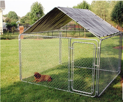 high quality dog cage for sale cheap dog kennel,pet products