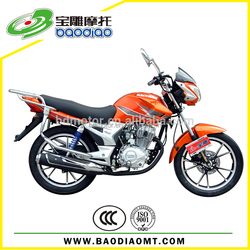 China 150cc Motorcycle For Sale Four Stroke Engine China Motorcycles Wholesale EEC EPA DOT