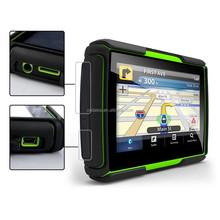 "4.3"" Inch Waterproof IPX7 GPS 8GB Bluetooth Car Bike Motorcycle Navi Navigation"