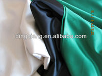 shiny soft satin fabric from China/chinese fabircs for abaya