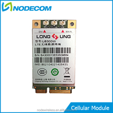 High Quality Wireless Module U8300W Low Price GPS Module