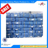 High quality PE Tarpaulin roll exported to Malaysia