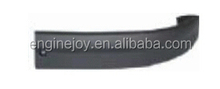 5010578354,5010578355 Wind Deflector Use For Renault
