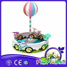 Hottest kids plastic toy playground indoor equipment for sale