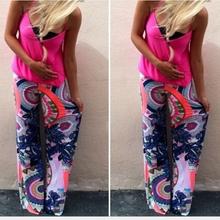 MS65701W hot sale fashion women pants chinese clothing store