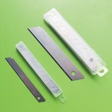 THD Brand TH-2012 18mm Utility Knife Blades
