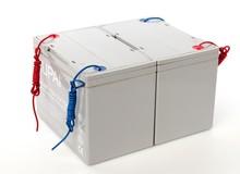 Multifunctional Manufacturer ups 12v 65ah UPS agm Battery