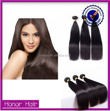 China 100% cambodian human hair wholesaler grade 7a vrigin hair combodian hair weave
