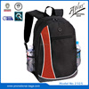 Special purpose bags promotional teenager polyester school bags
