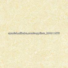 EBH6202 Cerámica