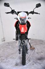 250cc dirt bike engine