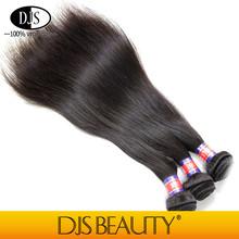 alibaba UK human hair importers virgin 5a maylasian hair