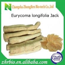 sexual function tongkat ali extract / high quality eurycoma longifolia / best quality tongkat ali extract powder