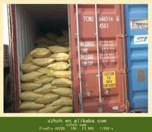 sodium lignosulphonate MN-2C Industrial chemical