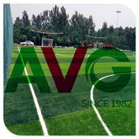 AVgrass CE SGS quality Gateball& Golf Plastic Grass