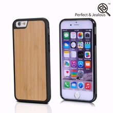 laser machine OEM customize top flip cover for iphone 6
