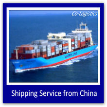 FCL/LCL 40 feet container to singapore/india/indonesia/ukraine----Liu