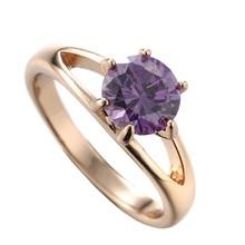 Ring Crown Silver, Natural Stone Ring, Ring Hidden Camera
