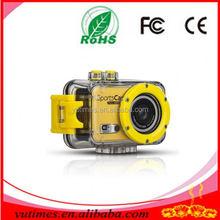 Hot sale high quality fashion hunting trail camera