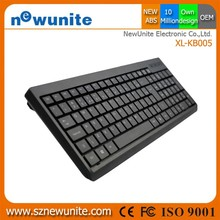 New Product for Wireless Virtual programmable compact keyboard