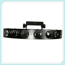 excellent rgbw color mixing dimming special led star effect stage lighting