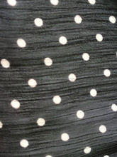 Polyester Fabric, Chiffon Yoryu For Dress