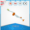 best design carton shape toothbrush for kids child toothbrush kids travel toothbrush