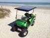 165 watt mono solar panel club car roofing panel solar