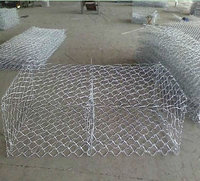 20 years professional manufacture high quality gabion box hebei youlian