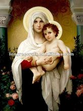 Virgin Mary Animated Religious Pictures
