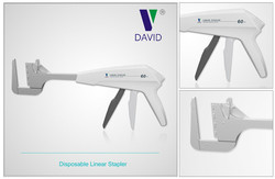 Popular for the market factory directly mechanical suture instruments