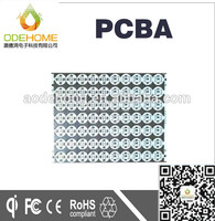 New Technology PCBA LED Lighting In LED Strip Lights Customize In China