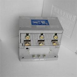 CKJ20 630A 800A 1000A 110V 220V coil voltage contactor, vacuum contactor