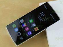 Smart Phone smartphone xiaocai