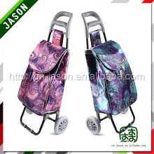 hand trolley cart cloth laundry