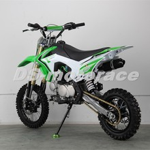 Best selling 90cc 110cc mini dirt bike
