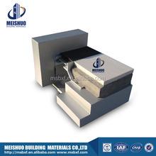 ceramic tile floor pvc epdm rubber joint expansion