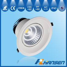 china wholesale free shipping recessed 30W saa led downlight