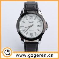 30M waterproof smart watch outdoor multifunction sport watch D00189z