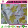 """Plaid Style and 58/60"""" Width 190T polyester taffeta fabric for linings"""