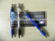 new type banner pens manufacturers suppliers 1000pcs free shipping