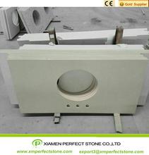 Cheap Quartz Price Chinese Quartz Countertops Professional Wholesale From Xiamen