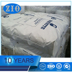 Export quality crystal sorbitol Manufacturer.
